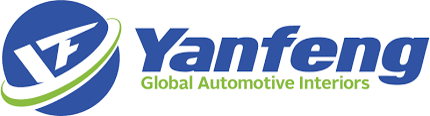 Yanfeng - Global Automotive Interiors